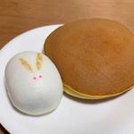 東京の人気和菓子!イートインや持ち帰りのおすすめ店20選