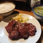 宮城のおすすめ名物!美味しい郷土料理が味わえる店20選