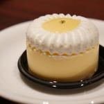 福岡市でチーズケーキを購入できるおすすめのお店10選