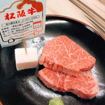 【伊勢、松阪、津】松阪牛は地元がコスパ最強!予算5000円以内でほんとうに美味しい松阪牛焼肉5選