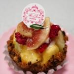姫路の絶品ケーキはコレ!特別な日に食べたいおすすめ11選