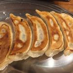 錦糸町で餃子を堪能!各種タイプの餃子が人気のお店10選