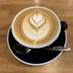 梅田でコーヒーを飲みひと休み!梅田の人気コーヒー店20選