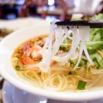 池袋のベトナム料理はココ!本場の味が楽しめるおすすめ8選