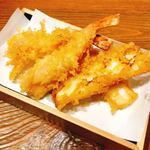 上野周辺で天ぷらが食べられる店6選!エリア別のおすすめ店