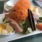 東海市でランチを食べる!イタリアンや和食など人気店11選
