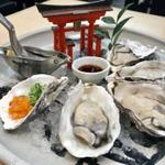 宮島のグルメを満喫!牡蠣・穴子・お好み焼きのおすすめ店19選