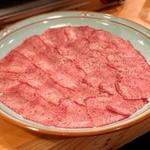 三宮のおすすめ焼き肉店10選!神戸牛など絶品お肉が勢揃い