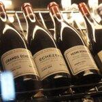 東京でワインが持ち込めるお店その3