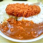 蒲田のカレーをガッツリ食べたい!!おすすめエリア別11選