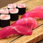 つくばの寿司店おすすめ10選!美味しいお寿司を食べよう
