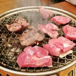 【熊本】 8月29日は「焼肉の日」であるからして