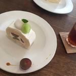 越谷のカフェ!ランチからデザートまで楽しめる人気店12選