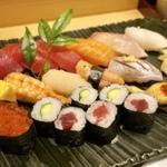 成田空港グルメならここ!フライト前後に食べたい和食など10選