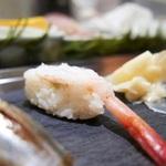 仙台駅で寿司!コスパ良しから贅沢なお店までおすすめ10選