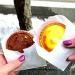 城崎温泉駅周辺で食べ歩き!おすすめフード・スイーツ9選