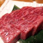 石垣島で食べる絶品焼肉!観光に来たら外せない名店10選