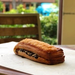 名古屋はパンの名店揃い!行列のできる有名店12選