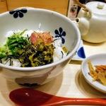新大阪駅周辺の美味しい朝ごはん!改札内外のお店など15選