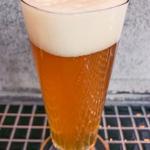 新橋でクラフトビールを飲めるお店!駅周辺のおすすめ7選