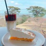 松島に行ったらカフェでひと休み!絶景カフェなどおすすめ10選