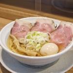烏丸御池のラーメン9選!京都観光の途中に寄りたい人気店