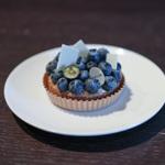 栄の絶品ケーキを食べよう!栄エリアでおすすめのお店11選