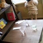 子連れランチしよう!福岡市2014