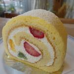 川越で甘い幸せ!美味しいケーキ店10選
