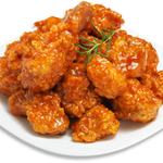 「新大久保」で人気の韓国チキンおすすめ5選