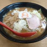 金沢市で本当に美味いラーメン12選