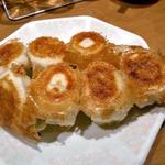 金沢で美味しい餃子が楽しめるお店!用途別に7選