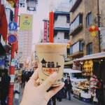 神戸の南京町で食べ歩き!フードとスイーツのおすすめ13選