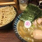 川崎のつけ麺20選!名店から隠れ人気店まで一挙紹介