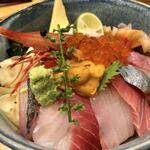 小田原のおすすめ居酒屋15選!魚料理・肉料理などジャンル別