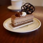 浦和の人気ケーキ店20選!極上スイーツで甘いひと時を