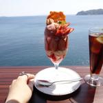 熱海で味わう絶品スイーツ9選!お土産や食べ歩きにおすすめ