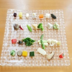 銀座のヘルシーランチ!野菜料理が美味しいお店15選