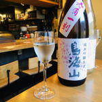 中野で美味しい日本酒を楽しもう!人気のバーや居酒屋7選