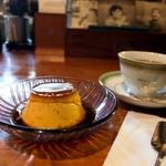 神楽坂の喫茶店!昔懐かしい雰囲気のおすすめ店10選