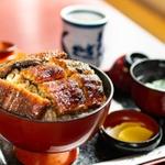 津市の名物グルメ!ウナギが食べられる人気のお店15選
