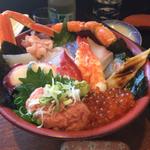 銚子で安くて美味しいランチ!海鮮グルメの人気店9選