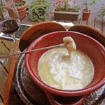 表参道で絶品チーズ料理を味わう!おしゃれな人気店4選