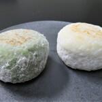 上野の絶品和菓子!お土産で買いたいおすすめ8選