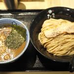 梅田でつけ麺を食べるならここ!エリア別おすすめの店16選