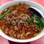 大阪でおすすめの台湾料理10選!人気のお店をエリア別に紹介