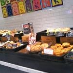 品川で美味しいパンを買うなら!おすすめベーカリー10選