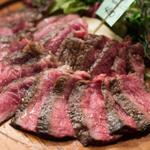 秋葉原でローストビーフが食べられるおすすめ店舗10選