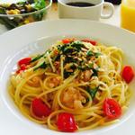 田無のランチ5選!人気のおしゃれなカフェや和食店など