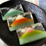 新宿で和菓子を楽しむならここ!おすすめのお店8選